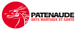 Aylmer Patenaude Martial Arts & Fitness